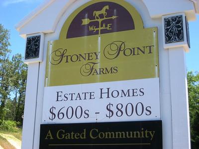 Stoney Point Farms Estate Neighborhood-Cumming GA (7)