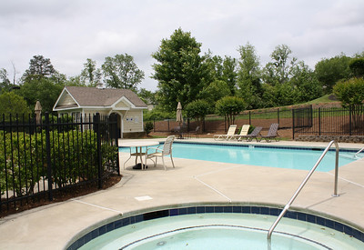 Stoney Point Farms Estate Neighborhood-Cumming GA (22)