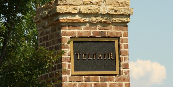 Telfair-Cumming GA Community (6)