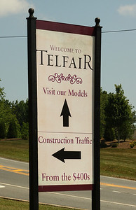 Telfair-Cumming GA Community (4)