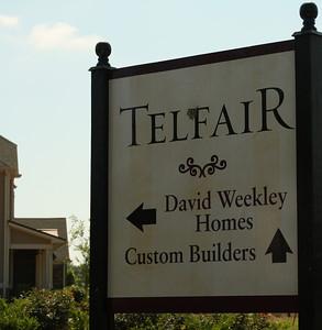 Telfair-Cumming GA Community (7)
