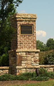 Telfair-Cumming GA Community (5)