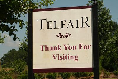 Telfair-Cumming GA Community (8)