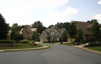 The Cottages At Creekstone Cumming GA (13)
