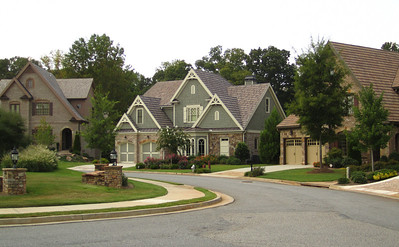 The Cottages At Creekstone Cumming GA (16)