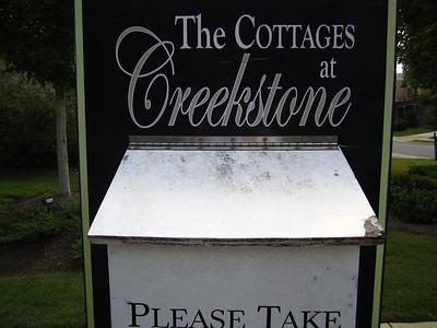 The Cottages At Creekstone Cumming GA (15)