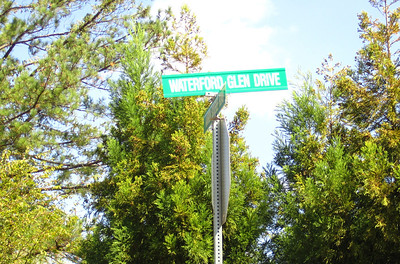 The Enclave At Waterford Cumming GA (4)