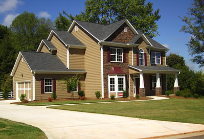 The Enclave At Waterford Cumming GA (8)