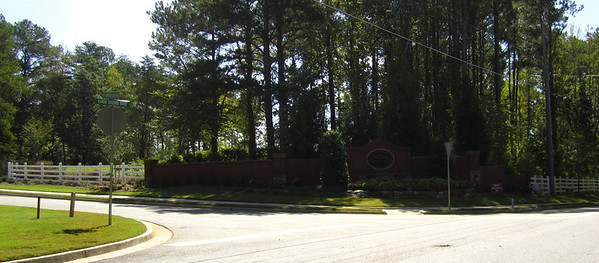 The Enclave At Waterford Cumming GA (2)