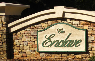 The Enclave Cumming GA (2)