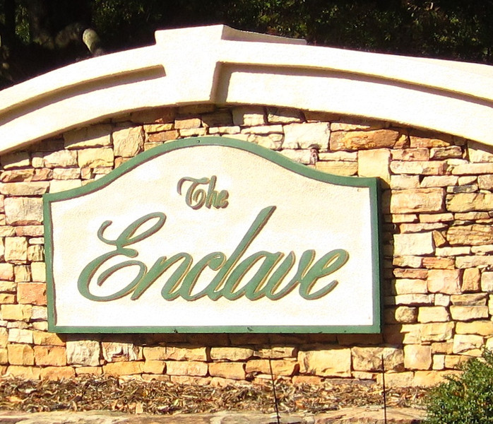 The Enclave Cumming GA (29)
