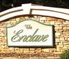 The Enclave Cumming GA (29)