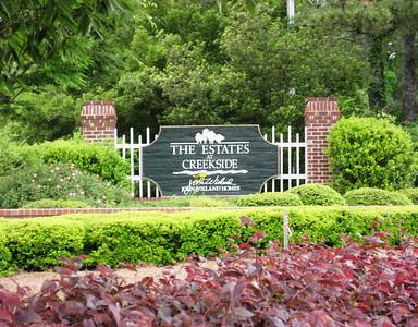 The Estates Of Creekside Cumming GA (2)