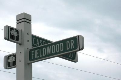 The Estates Of Creekside Cumming GA (3)