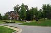 The Estates Of Creekside Cumming GA (1)