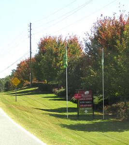 The Orchards Of Habersham Grove Cumming GA (1)