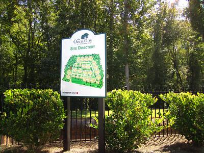 The Orchards Of Habersham Grove Cumming GA (9)