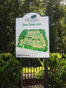 The Orchards Of Habersham Grove Cumming GA (7)