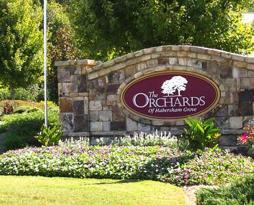 The Orchards Of Habersham Grove Cumming GA (24)
