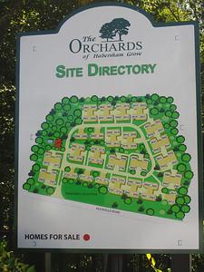 The Orchards Of Habersham Grove Cumming GA (8)