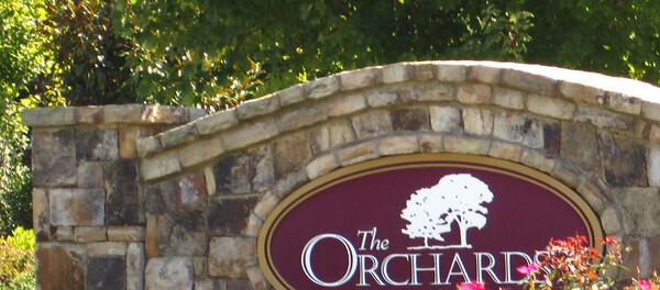 The Orchards Of Habersham Grove Cumming GA (3)