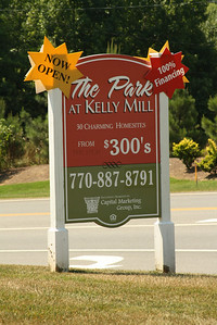 The Park At Kelly Mill-Cumming Georgia (3)