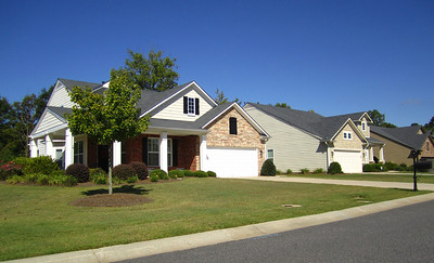 The Villages At Concord Farm Ranch Homes (10)
