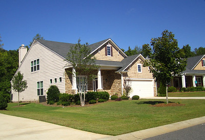 The Villages At Concord Farm Ranch Homes (7)
