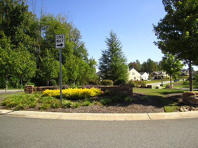 The Villages At Concord Farm Ranch Homes (1)