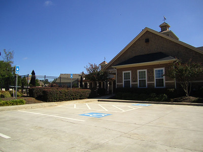 The Villages At Concord Farm Ranch Homes (16)