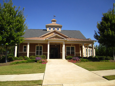 The Villages At Concord Farm Ranch Homes (21)