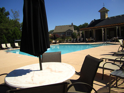 The Villages At Concord Farm Ranch Homes (19)