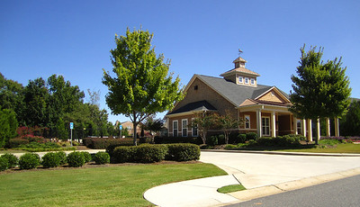 The Villages At Concord Farm Ranch Homes (15)