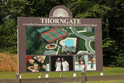Thorngate-Cumming GA (4)