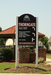 Thorngate-Cumming GA (2)