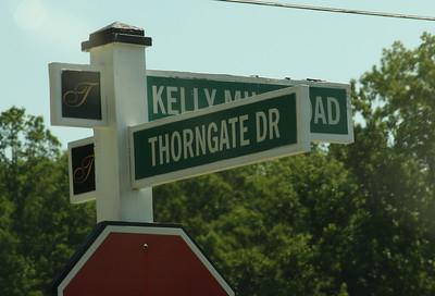 Thorngate-Cumming GA (5)