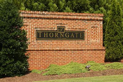 Thorngate-Cumming GA
