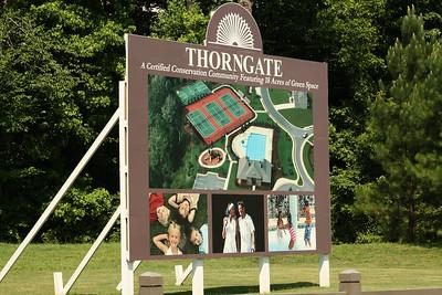 Thorngate-Cumming GA (3)