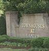 Townhomes At Lanier-Cumming GA (3)
