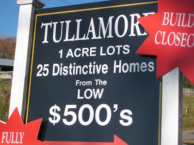 Tullamore Cumming Georgia Neighborhood (12)