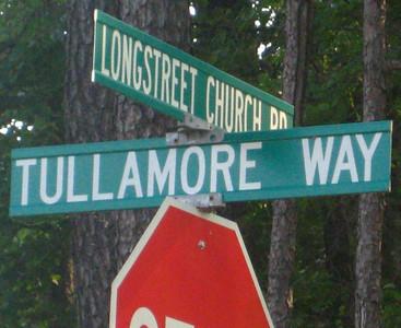 Tullamore Cumming Georgia Neighborhood (9)