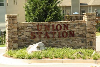 Union Station-Cumming GA Neighborhood (1)