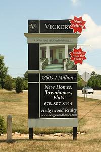 Vickery-Cumming Georgia 30040 (10)