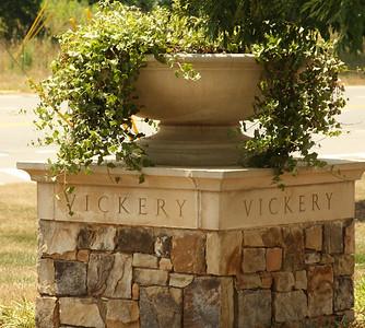 Vickery-Cumming Georgia 30040 (5)