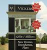Vickery-Cumming Georgia 30040 (1)
