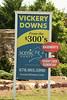 Vickery Downs-Cumming GA (5)