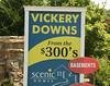 Vickery Downs-Cumming GA (5) - Copy