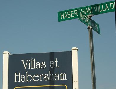 Villas At Habersham-Cumming Ga (4)