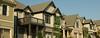 Villas At Habersham-Cumming Ga