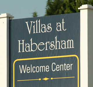 Villas At Habersham-Cumming Ga (2)